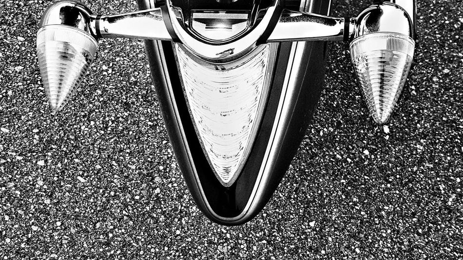 Day No People Low Section Close-up Outdoors Abstract Photography Abstract Expressionism Metal Chrome Mode Of Transport Land Vehicle Motorcycle Photography Motorcycle Motorcycle Therapy Motorcycle Parts Full Frame Shadow Transportation Headlights And Taillights Bulbphotography