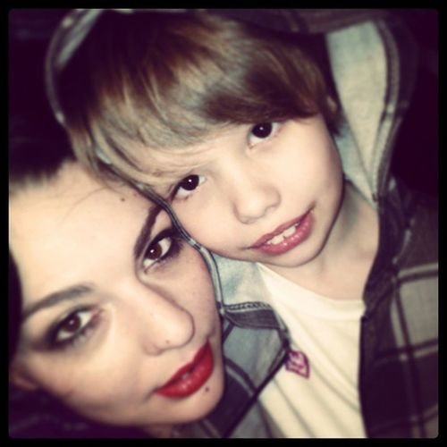 Photography Crisp Picoftheday PhotosofInstagram Selfies Selfie Instalike Fashion Love Drake  Model MyBoy Redlips Betterthanbeiber Instagood Beautiful Picoftheweek Family
