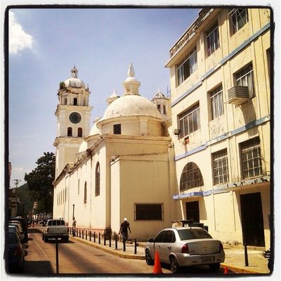 Catedral València Paisajeurbano Ciudad pueblosdelatinoamerica instavenezuela