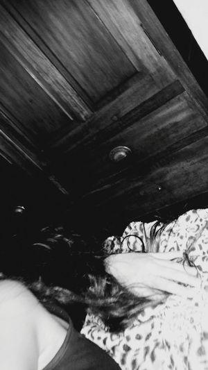 Sleepybaby Onedirection The Journey Is The Destination Lifestyles Adventure Club
