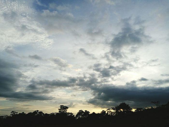 Fantasy World Beautiful Late Afternoon Natural Beauty Happy Photography Nada Es Imposible! 🍃 Enamorada De La Vida 😍