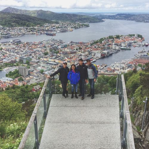 IPhoneography Travel Travel Photography People Photography Bergen Norway