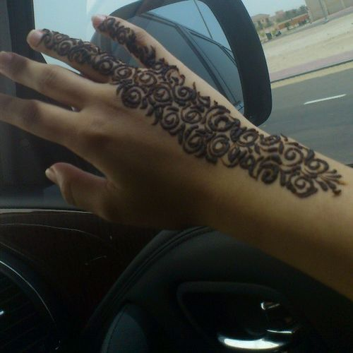 Done_Of_Hena =(