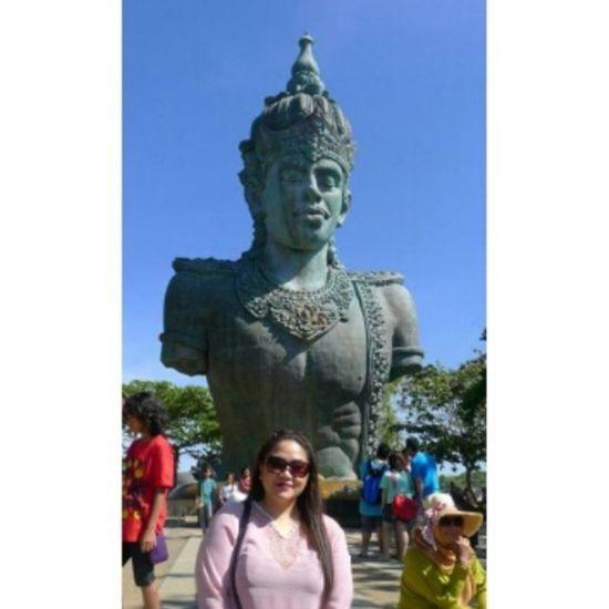 *sighs* Travel Tourist Filipinosbelike Girl temple bali