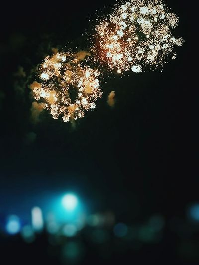 Celebrated 4th of July Angels Stadium Baseball Anaheim Independence Day Orange County SoCal Anacrime Soulcali California Love Fireworks