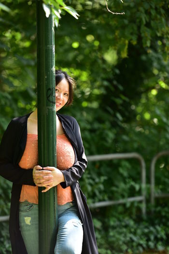 My two photographers decided I should went a bit daring braless in public photoshooting.. So I guess I did do it just for them.. Beautiful Beautiful Woman Big Tities Braless Chubby Girl Curvygirls Fat Mature Women Outdoor See Through Seethrough