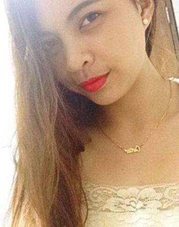 Untitled ❤️💋 Pinay Simplicity Selfie ✌ Redlips Model Gorgeous Sexygirl Sleepy
