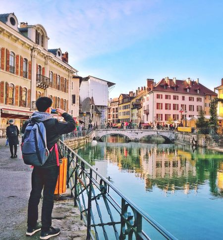 Beautiful Annecy Annecy Annecy, France Annecy Lake EyeEm Nature Lover EyeEmNewHere