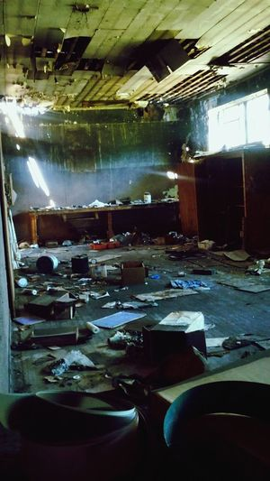 Check This Out Abandoned School Oklahoma Forgotten Memories Left Behind Defunct Urbexphotography Abandoned & Derelict Beauty Of Decay Urbexjunkies Delapidated Urbanphotography Urbanexploration Abandoned Class Room Hidden Gems  My Favorite Place