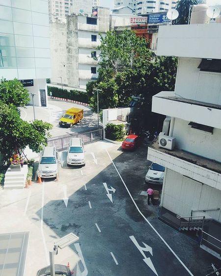 Vscocam Adayinthailand Thaistagram Instathailand Bangkok Motog