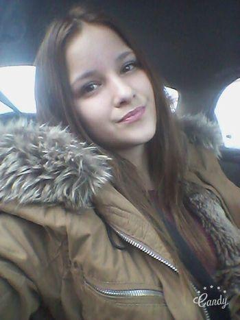 Im Back :) Again ❤ No Effect ^_^ New Me! Morning Follow4follow Like4like Hello ❤