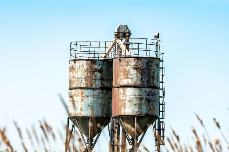 50+ Water Tank - Storage Tank Pictures HD | Download Authentic