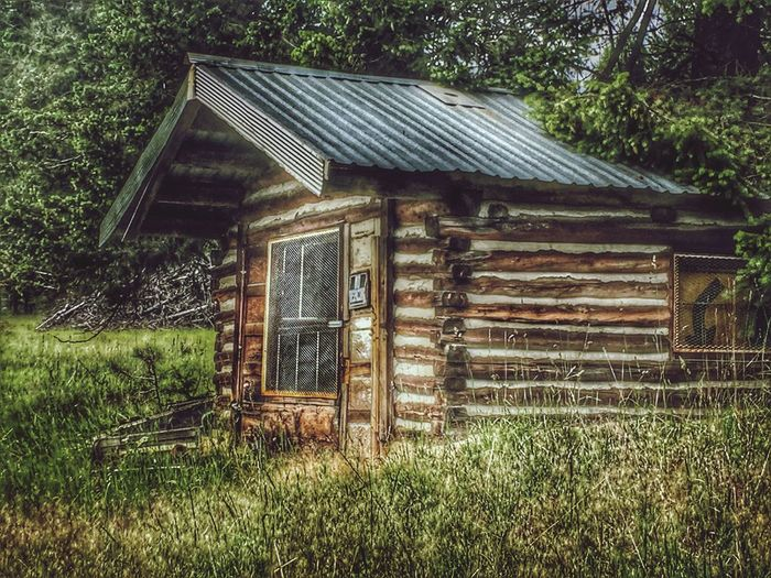 No trespassing-all rights reserved Universe In Action Cabin In The Woods Reserved Going The Distance Eye On The Prize Faith And Patience Love And Light Everything He Does Is Magic EyeEm Gallery Heart You Soul Work Around The Bend Determination Closer Than Ever Right On Track As You Wish EyeEm Nature Lover P-junkie I'm On Your Side Keeping The Faith Inspired Daily Hanging Out Weaved Together Chances EyeEm