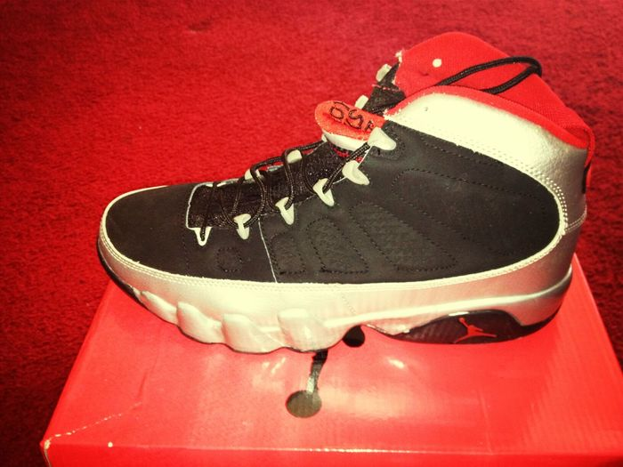 Jordan 9 Kilroy still in stock!!! call or email us today to place your order at Urbancollections13@gmail.com or call us at 2025005943 DMV DC Bladensburg Urbancollection #202