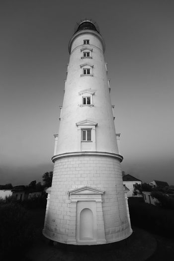 Chersonesus lighthouse Towers Towers And Sky Lighthouse Lighthouse_lovers Lighthousephotography Lighthouse Tower Lighthouses Politics And Government City Water Photograph War History Monument Memorial Ancient Architectural Column Statue Tower Archaeology Skyscraper Skyline Civilization Photo Album Direction Tall - High Museum Urban Skyline Spire  Cityscape