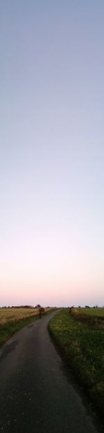 December Sky Sunset Sky Collection Panoramic Photography