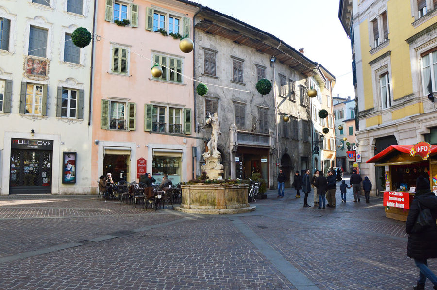 Rovereto Adige Adige River Adıge Buildings Castle Church Day Fort Fortress Outdoors Palace Palaces River Rovereto Rovereto Trees Trentino  Trentino Alto Adige Trentinoaltoadige Trentinodavivere Trentinodavivere🌲🌺🌻 Trentinowow Trentino~SouthTyrol Water Window