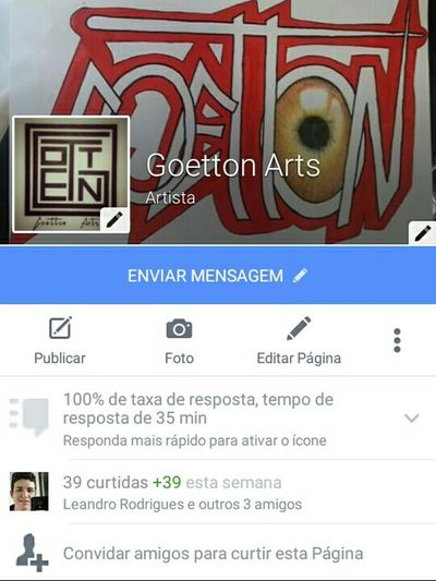 My Facebook page... like. Very grateful 😄☺ Doodleart Art, Drawing, Creativity Drawing Art Urban Art Forms