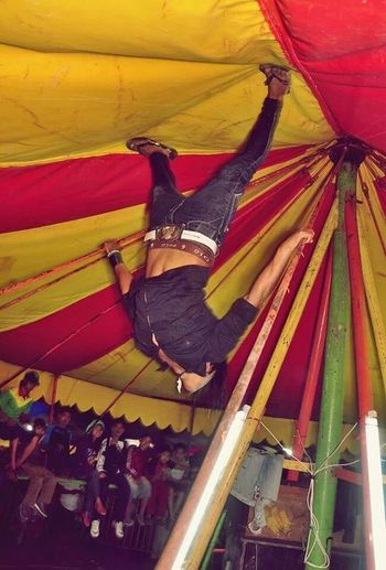 Acrobatics  Street Photography Check This Out Extreme