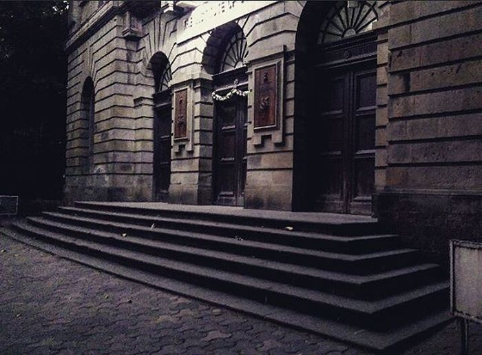 ...that was a sweet chill-out spot!! TheInstituteOfScience Colaba Mumbai India_gram _soi _oye Incredibleindiaofficial Storiesofindia Igersnavimumbai India British Architecture Life Beauty Peace ✌️