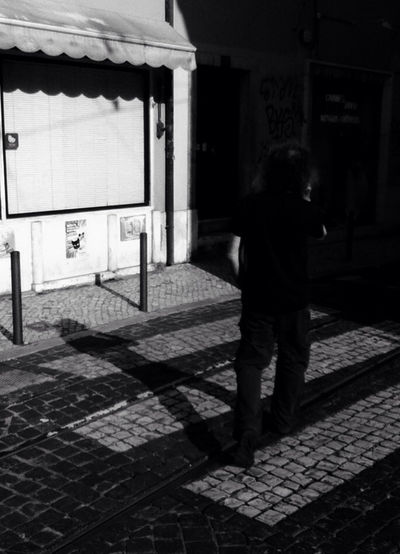 Streetphotography