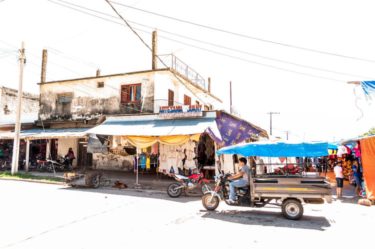 Riverside River Nature Street Photo Street Photography Streetphotography Streetcolour Streetphoto_color Streetphoto Paraguay Alberdi Southamerica First Eyeem Photo