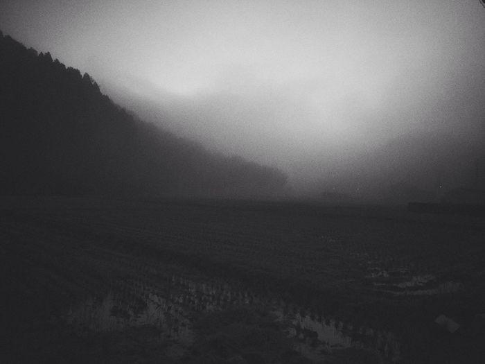 Landscape EyeEm Nature Lover Black And White vscocam