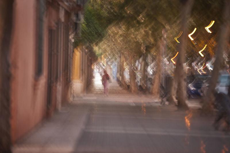 Huelva Huelva,