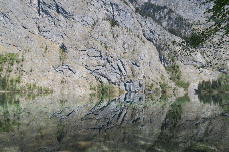 Bavaria Lake