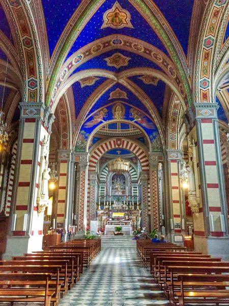 Church Italia Medioevo Antique Travel Photography Blue Walking Around Italianeography Amazing Architecture Visiting