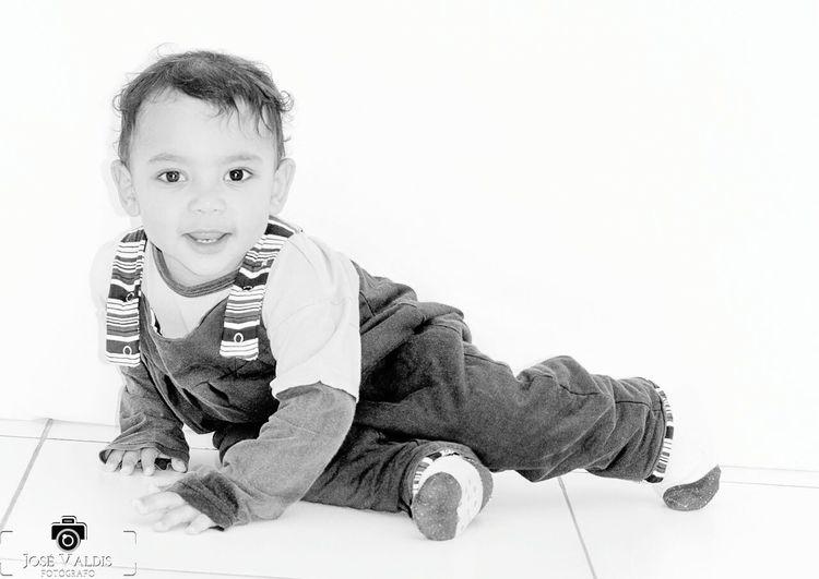 Menininho Crianças Criança Retrato Retratos