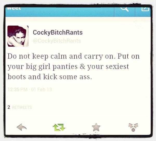 Tweet The Truth