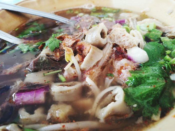 soup Food Asian