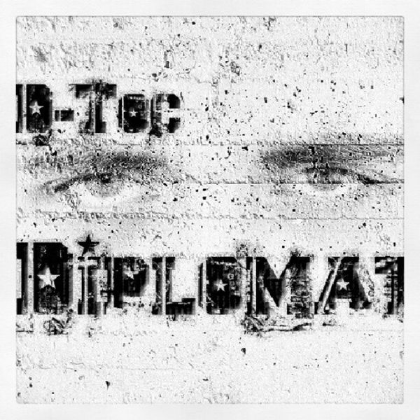 Listen to the new track from the mixtape D-Toc - Diplomat right here: http://soundcloud.com/d-toc/06-d-toc-furt-zajidim-feat-m4tty Poslechni si track z mixtapeu D-Toc - Diplomat, právě zde: http://soundcloud.com/d-toc/06-d-toc-furt-zajidim-feat-m4tty Diplomat M4tty Rap Tagsforlikes outherehustling othersideclick poslouchej stazeni style diplomat download free fresh fametube follow fame hudba hot hiphop listen listening zdarma czech cool cover copy _shoutouts4days_ music mixtape soundcloud