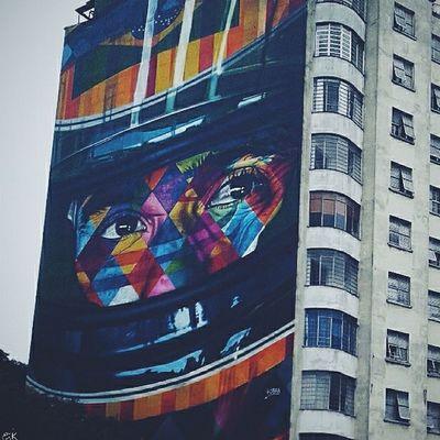 Kobra Arte Grafitte SP City Urban Downtown Colour Thevisualsbrasil Lookmyfeed Folkbrasil Vscobrasil Vscostreet Vscocammbr Vscolike VSCO Vscogaleria Vscocam Street