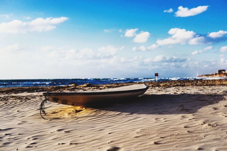 Traveling Travel Travelling Travel Photography DmitryBarykin Sea Beach Landscape Landscape_Collection