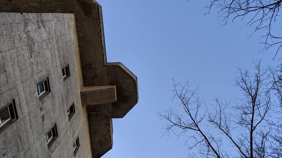 Flakturm IV.