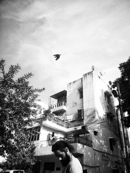 Here Belongs To Me Delhi Everydaylife Streetphotography Afternoon Oneplustwo Livingthings Neighborhood Brother Still Afternoon India Home Up Close Street Photography Telling Stories Differently