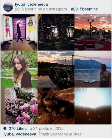 Hi! Follow Me On Instagram ♥ Instagram Girl Instagram❤️