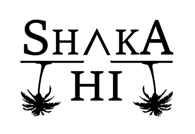Join the Shaka_Hi movement on instagram!! Get more intouch with everything hawaii has to offer!! Mahalo nui you guys!! Always such great followers!! ALOHA!!!