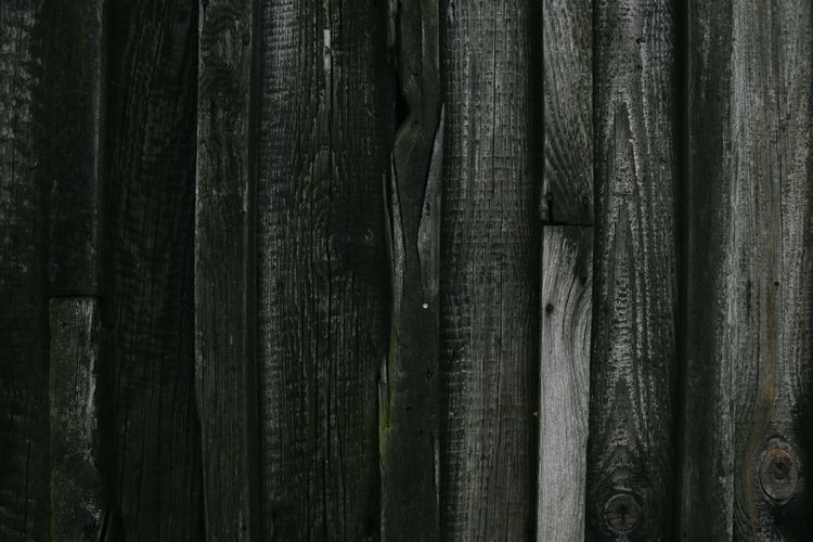 Wood Work The Weekend On EyeEm Backgrounds Full Frame Wood - Material Textured  Close-up Pattern Tree Nature Surfaces And Textures Textures Textures And Patterns EyeEm Nature Lover The Week On EyeEm
