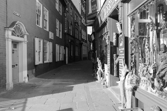 Streetphotography Streetphoto_bw Streetphotography_bw EyeEm Best Shots - Black + White EyeEm Best Shots Fortheloveofblackandwhite Buildings Canon5Dmk3 Eye4photography  Black & White