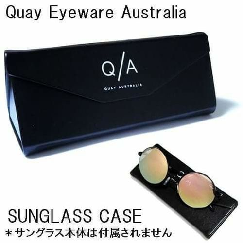 めがねけーす セレクトショップレトワールボーテ Facebookページ レトワールボーテ めがねけーす 眼鏡ケース サングラスケース Sunglasscase Sunglass  Compact Wireless Technology Close-up