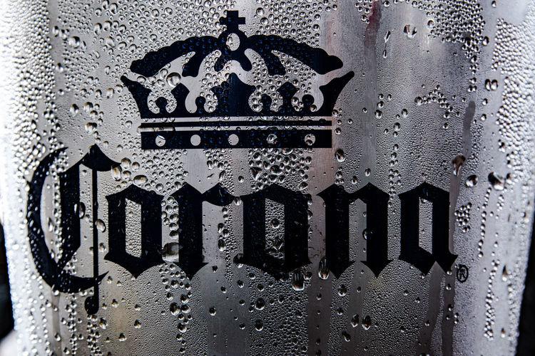 Corona Corona