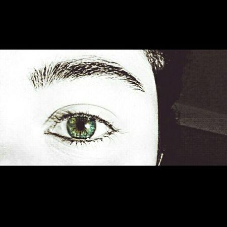 Eye4photography  EyeEm Best Shots Eyes Eyemphotography