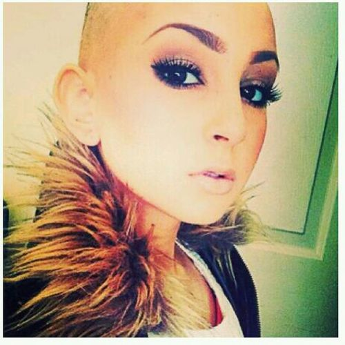 R.I.P. TALIA UR GONE BUT NEVER FORGOTTEN JUST KEEP SWIMMING~tailajoy
