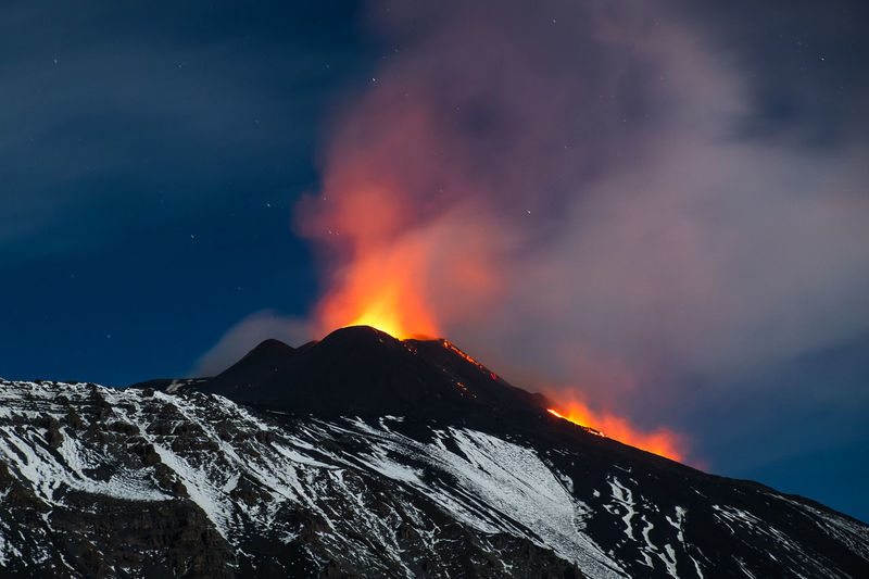 Mountain No People Nature Beauty In Nature Environment Etna Sicily Sicily Sicily, Italy Sicilia Volcano Volcano Landscape Volcano Eruption Volcano Crater Volcano Etna Etna Volcano Vulcano Landscape Landscape_Collection Lava Field Lava Flow