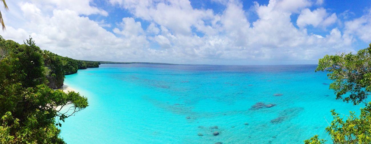Lifou Drehu Kanaky Newcal Paradise Chilling Oklm👌 Newcaledonia
