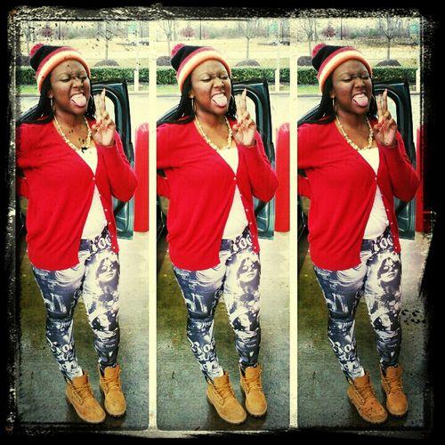 . LIVE LAUGH LOVE