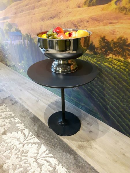 Food And Drink Freshness Heat - Temperature Food No People Day Indoors  Fruits Decoration Backgrounds Colorful Indoor Wallpaper Wallart Table
